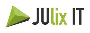 JUlix IT